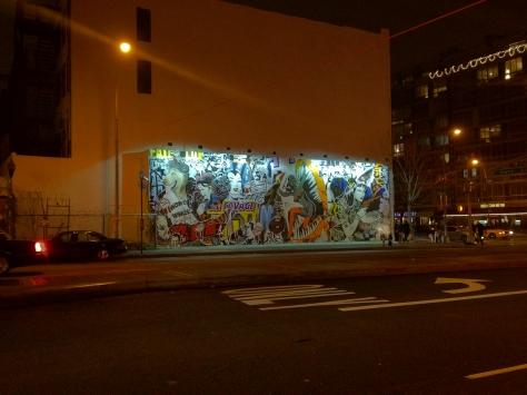 past_mural2